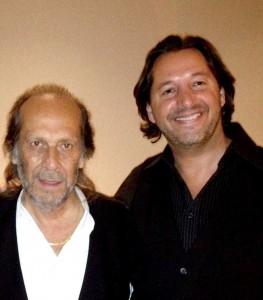 Paco De Lucia - Las Vegas 2012